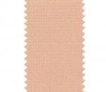 Venetian Dimout curtains - Beige