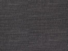 Helbeck Noir