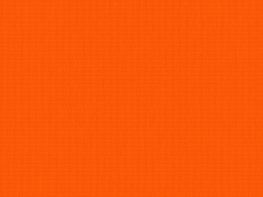 Unicolour Rayon