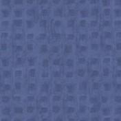 Printed Curtains - Sundance Marine