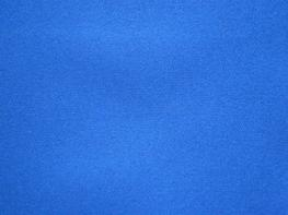 Quasar Dimout Curtains - Cobalt