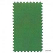 Venetian Dimout curtains - Leaf