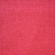 Kudos Dimout Curtains - Red