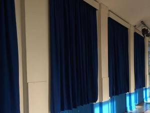 Curtains Gallery 2