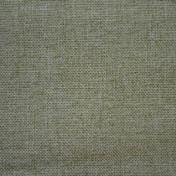Kudos Dimout Curtains - Moss