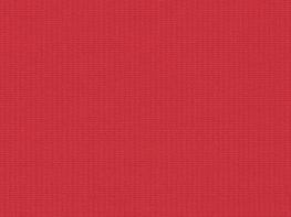 Unishade Red