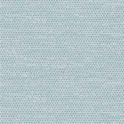 Printed Curtains - Douglas Spa