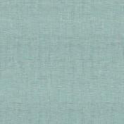 Printed Curtains - Drift Duckegg