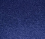 Phoenix Velvet Curtains - Oxford Blue