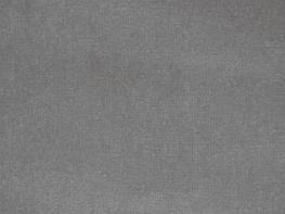 Phoenix Velvet Curtains - Silver
