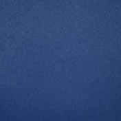 Solar Dimout Curtains - Navy
