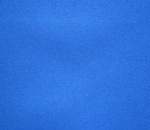 Quasar Dimout Curtains - Cobalt