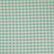 Printed Curtains - Signature Mayfair Seaspray