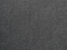 Phoenix Velvet Curtains - Pewter