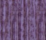 Fresco Violet