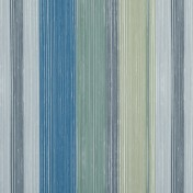 Printed Curtains - Fresco Pacific