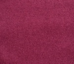 Phoenix Velvet Curtains - Claret