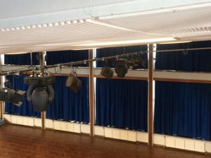 Curtains Gallery 1