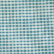 Printed Curtains - Signature Mayfair Lagoon