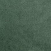 Phoenix Velvet Curtains - Greenwood