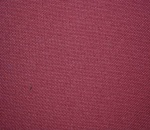 Galaxy Dimout Curtains - Claret