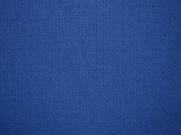 Galaxy Dimout Curtains - Royal Blue
