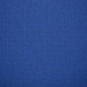 Galaxy Dimout Curtains - Royal Blue