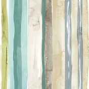 Printed Curtains - Galleries Carnival Mineral