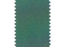 Venetian Dimout curtains - Evergreen