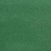 Phoenix Velvet curtains - Bottle Green