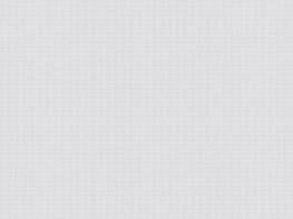 Unicolour Naro