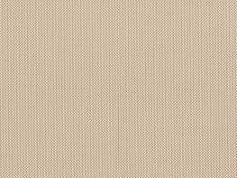 Perspective  3 Percent Desert Sand