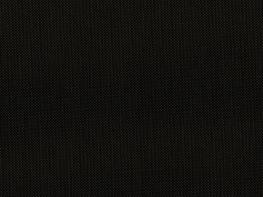 Perspective  3 Percent Black Iron