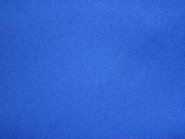 Quasar Dimout Curtains - Navy