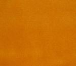 Phoenix Velvet curtains - Gold