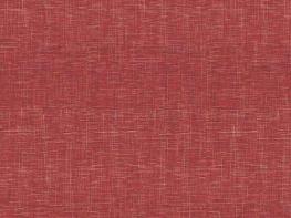 Printed Curtains - Drift Claret