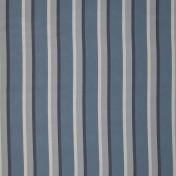 Printed Curtains - Ambience Hudson Seafoam