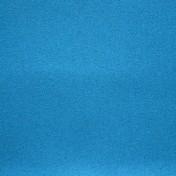 Quasar Dimout Curtains - Teal