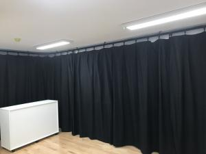 Drama Black Box - London