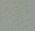 Kudos Grey