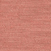 Printed Curtains - Galleries Breeze Salmon