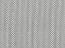 Perspective  3 Percent Windspray Grey