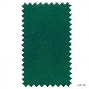 Venetian Dimout curtains - Jade