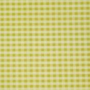 Printed Curtains - Signature Mayfair Citrus
