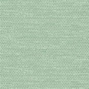 Printed Curtains - Douglas Mint