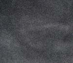Phoenix Velvet Curtains - New Black