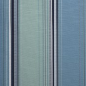 Printed Curtains - Edge  Pacific