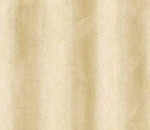 Printed Curtains - Rapture Cream