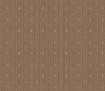 Printed Curtains - Washington Cappuccino