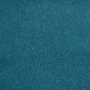 Phoenix Velvet Curtains - Emerald